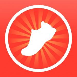 app per corsa