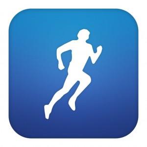 app corsa