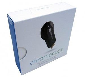 google-chromecast-300x269