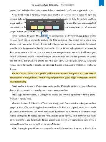 how to buy books on google play ipad