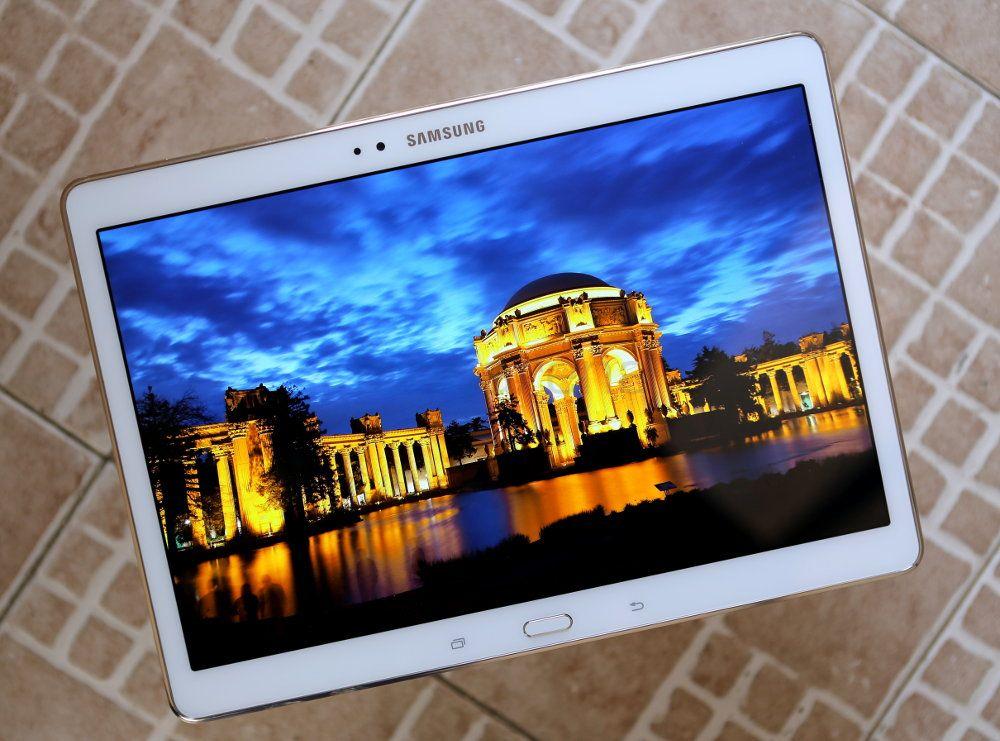 Samsung-Galaxy-Tab-S-10_5-5