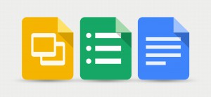 google_docs_original_icons_by_painiax-d74oqqf
