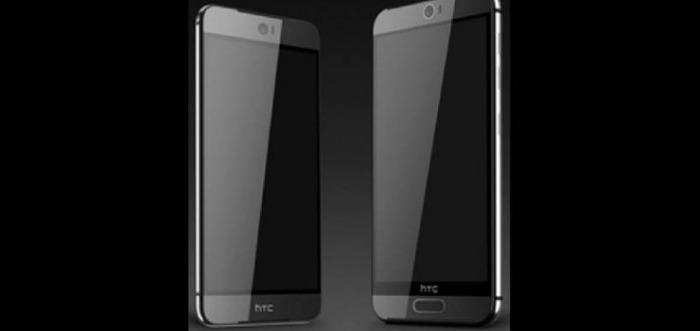 htc-one-m9-m9-plus