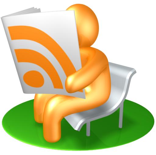 I migliori reader di feed RSS