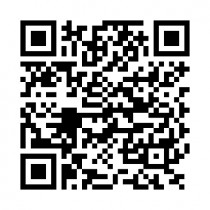 qr_code_without_logo (2)