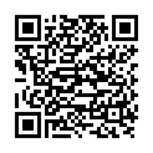 qr_code_without_logo (3)