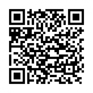 qr_code_without_logo (4)
