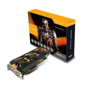 11227-00_R9_290_TRI-X_4GBGDDR5_DP_HDMI_2DVI_PCIE_FBC_635225388978943351_600_600