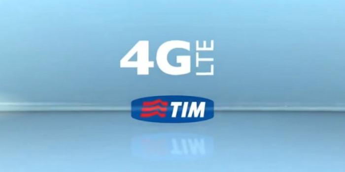 TIM-offerte-telefoniche