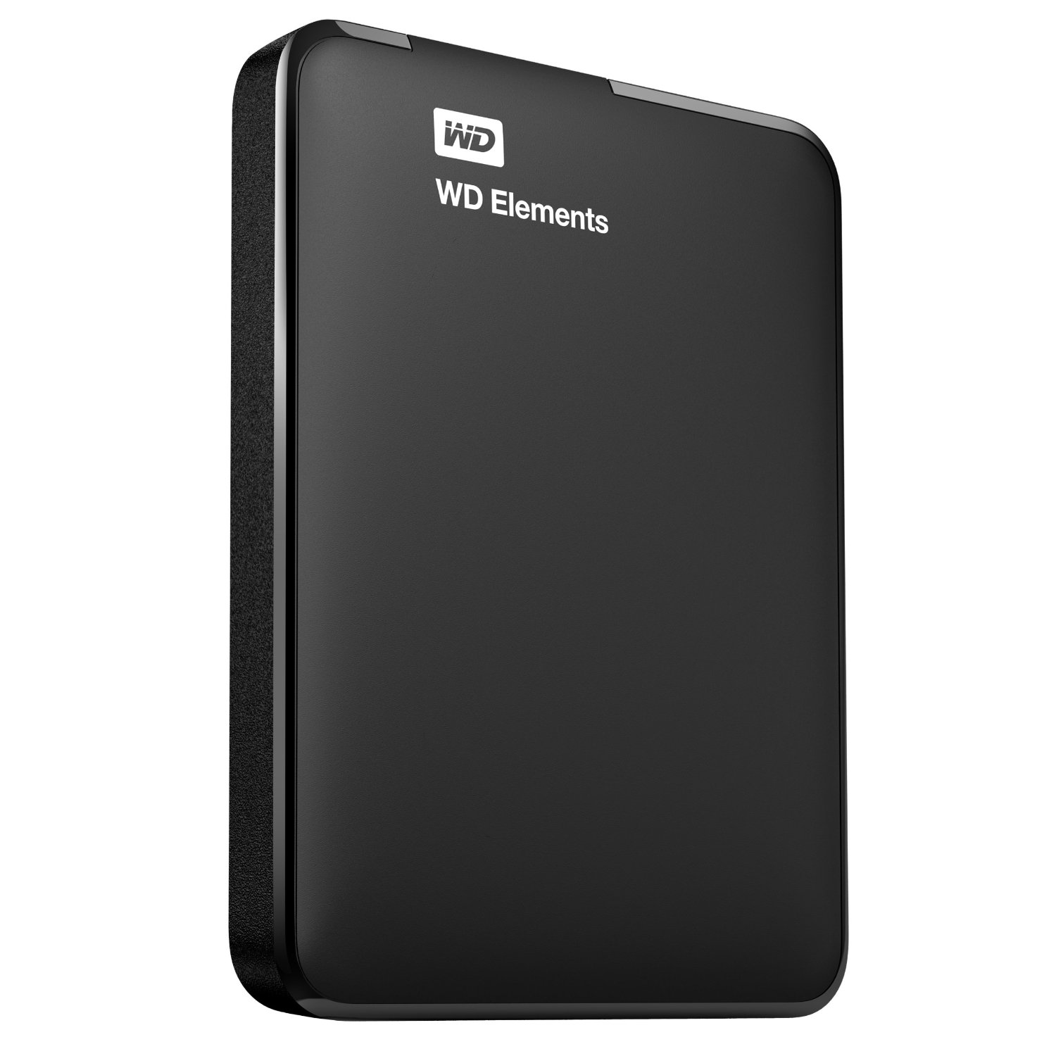 Hard Disk WD Elements 1 TB