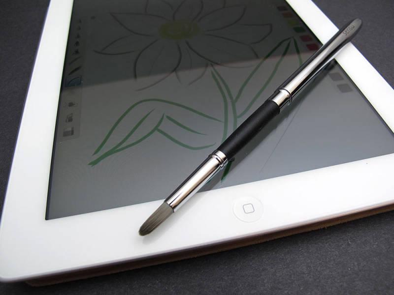 Le 10 migliori app per disegnare su iphone e ipad for App per disegnare casa