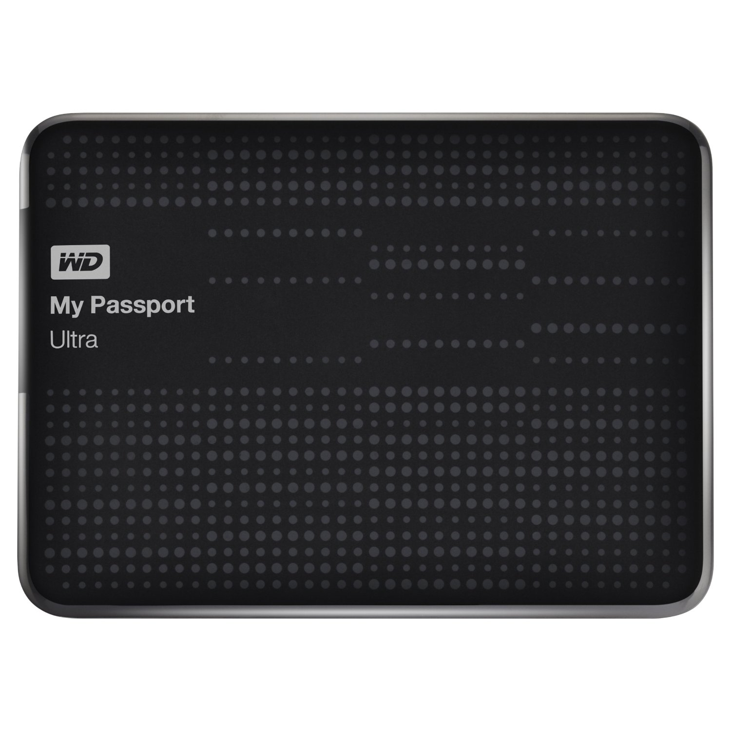 Hard disk WD My Passport Ultra 1 TB
