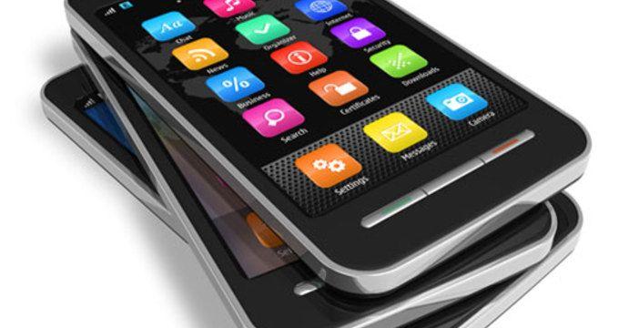 I migliori smartphone Android