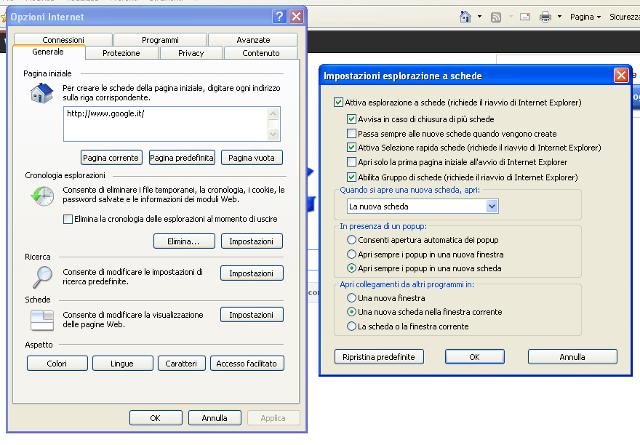 internet-explorer-opzioni-internet