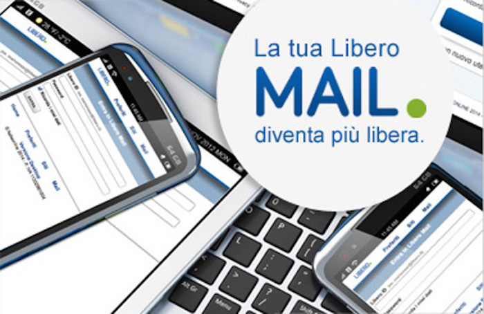 libero su iphone