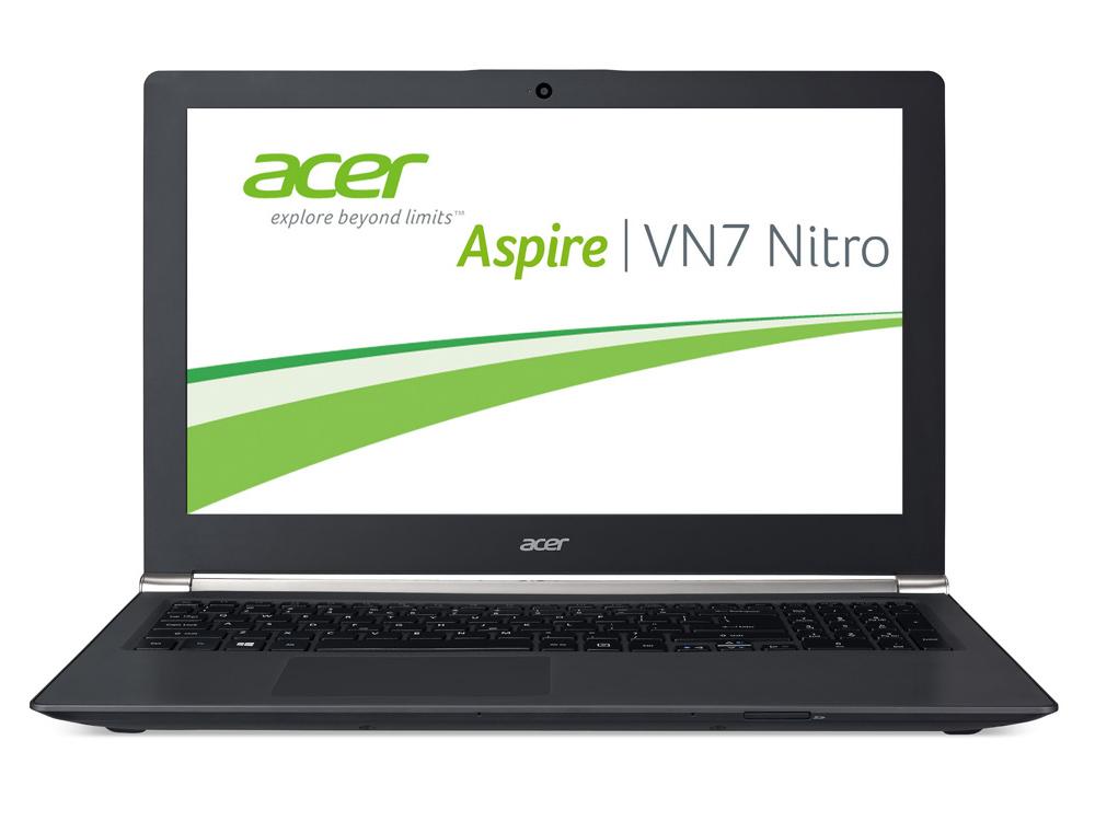 Acer Aspire Nitro VN7-571G-77WE