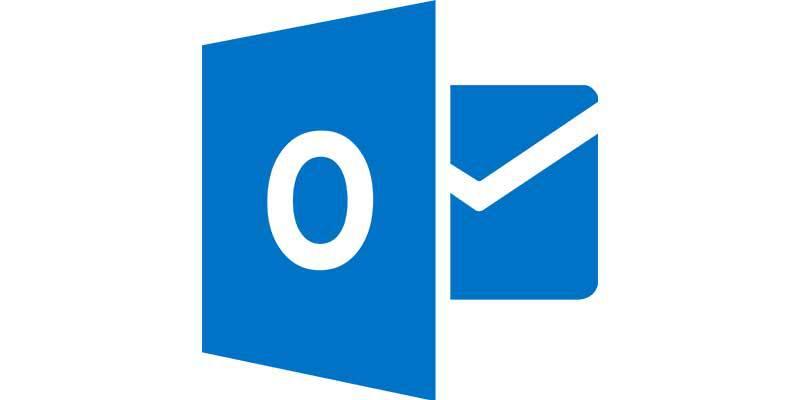 Aggiornamento Outlook per iOS