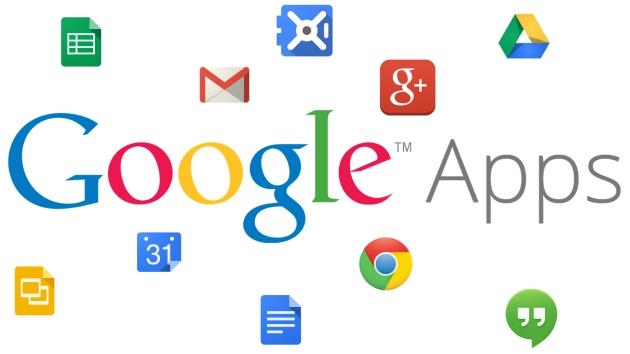 Android: Google riduce le app preinstallate