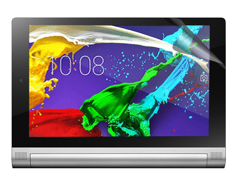 lenovo yoga 2 8 pollici display