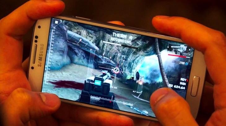 Giochi-Android