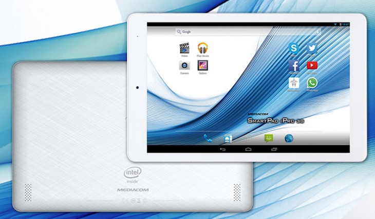 smartpad-ipro-mediacom