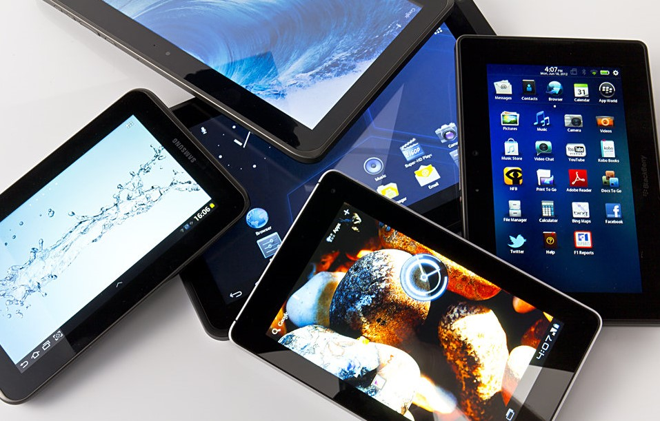 tablet economici