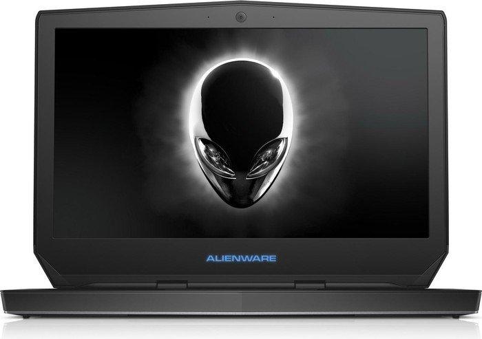 Alienware 13 2015