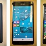 Microsoft Lumia_950