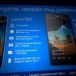 Lumia_950_e_950XL