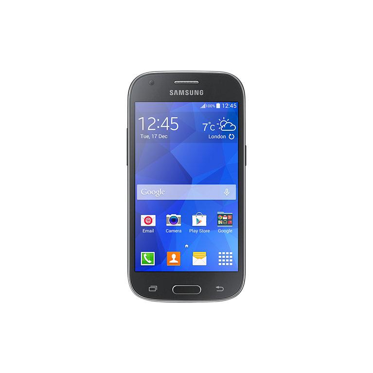 Smartphone I Migliori Di Fascia Bassa Fra I 100 E I 150