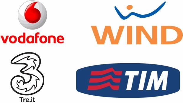 migliori tariffe Tim Vodafone Wind 3 Italia