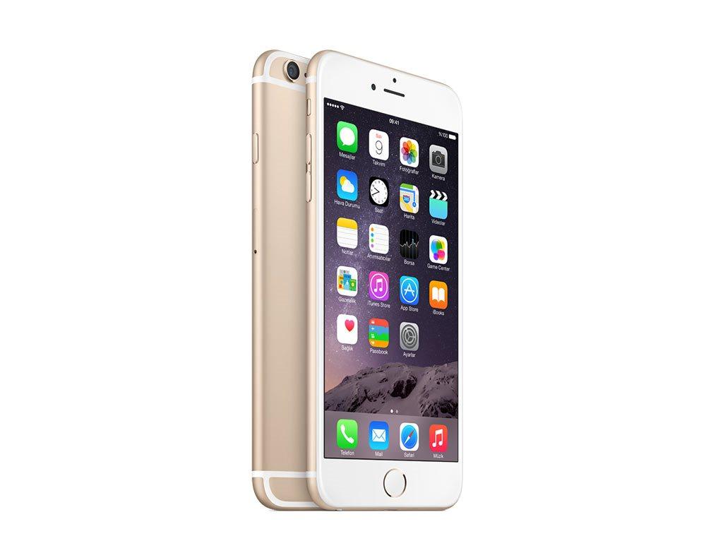 Iphone 6s e iphone 6s plus con 3 italia ricaricabile e for Piani di casa unici con planimetrie aperte