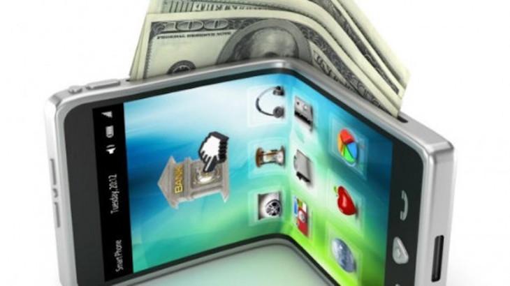 smartphone-fascia-bassa