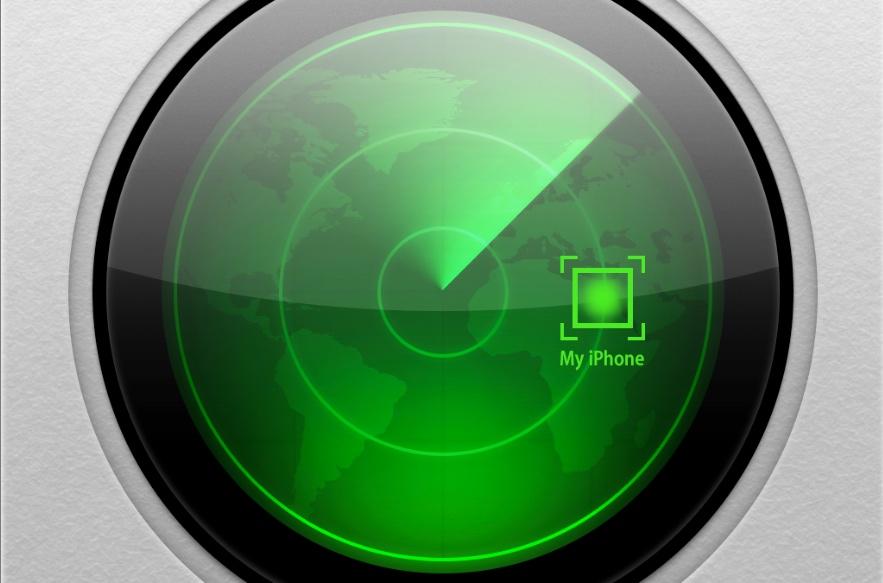 trova-il-mio-iphone