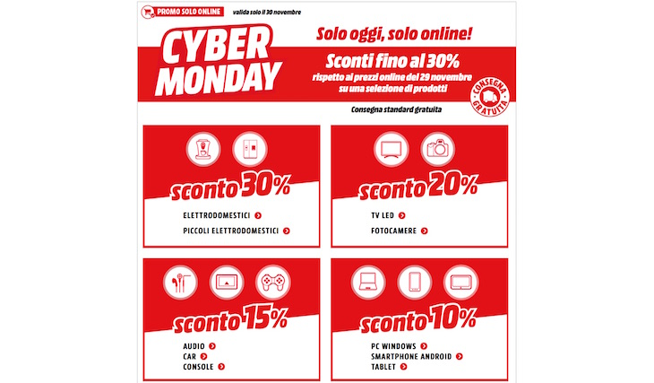 Cyber_Monday_MediaWorld