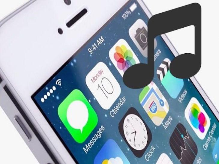 Suoneria-personalizzata-iPhone