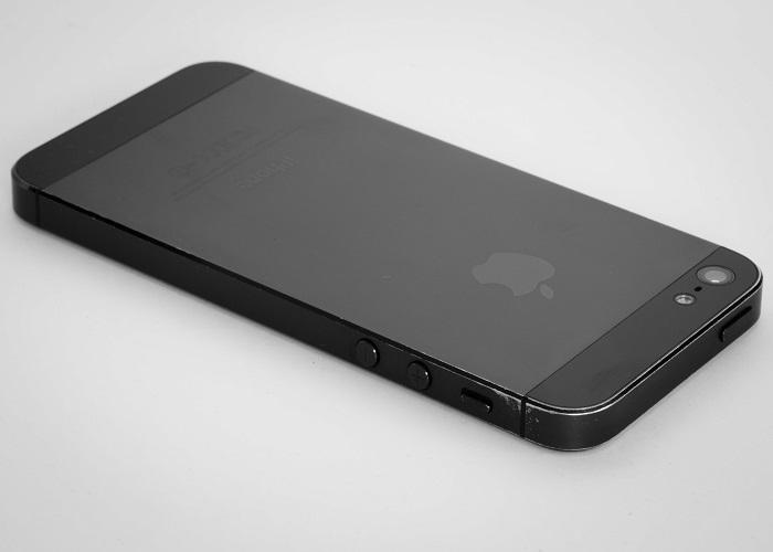 costo iphone ricondizionato apple store