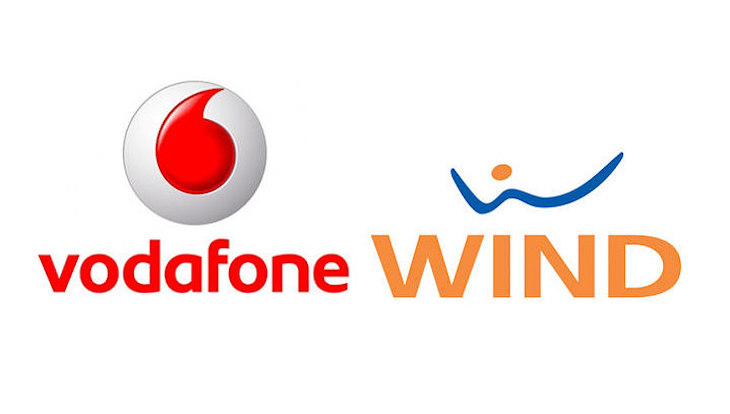 Christmas-card-Vodafone-Wind