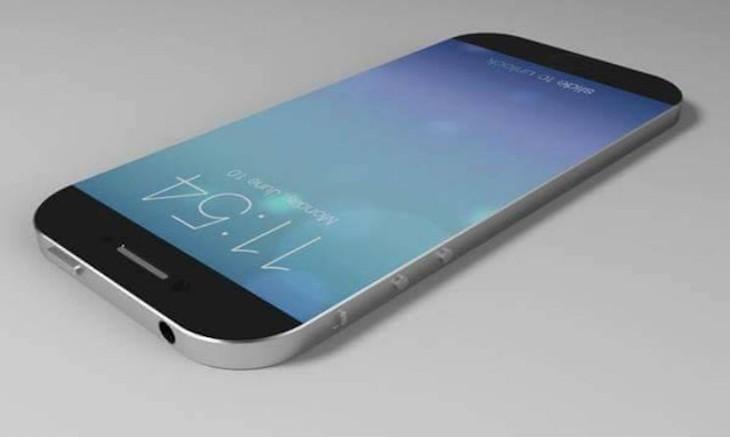 Uscita iphone 7 tutte le news e data d 39 uscita in italia for Smartphone in uscita 2015