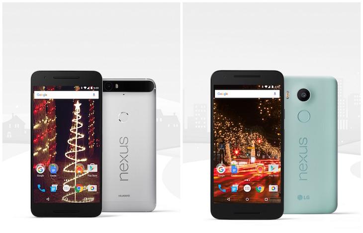 Nexus-5x-Nexus-6P-offerta-Natale-2015