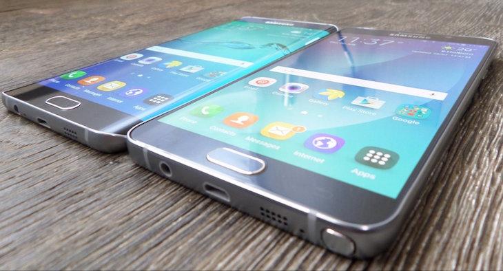 Samsung-Galaxy-S6-Edge-Plus-Note-5