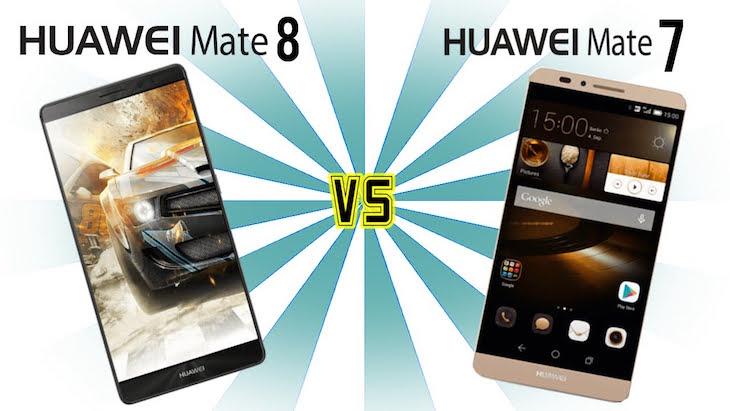 huawei-mate-8-vs-huawei-mate-7