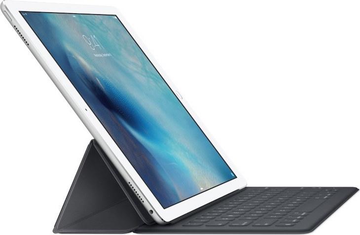 iPad-Pro
