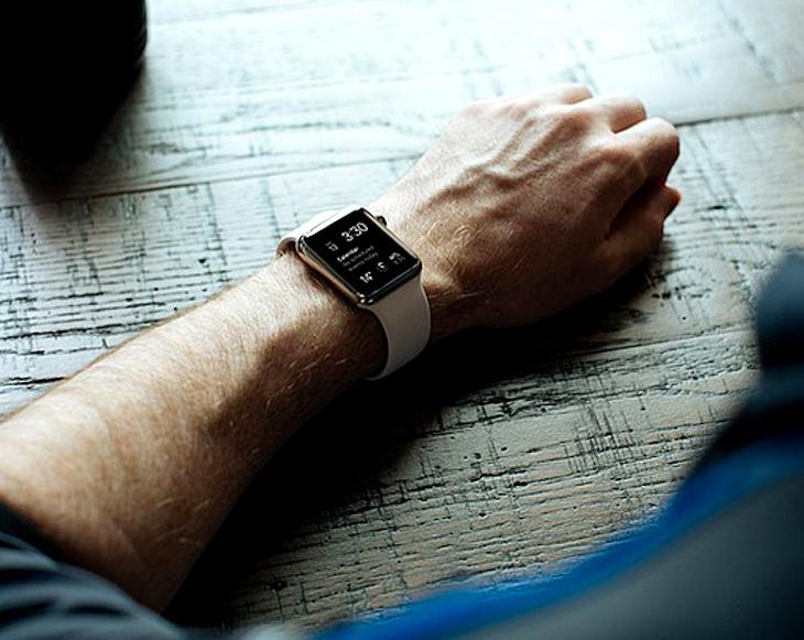 10 idee regalo tecnologiche per un uomo - TechPost.it