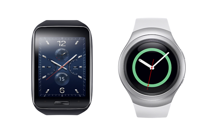 samsung-galaxy-smartwatch-gear-s-gear-s2