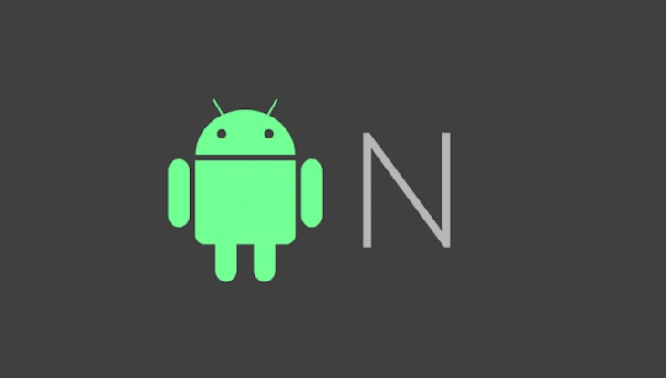 Android-6.1-7-N