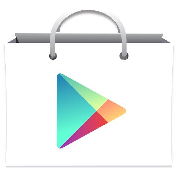 scarica play store per tablet come installarlo sui