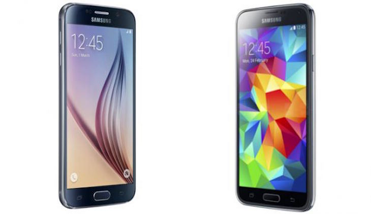 Samsung-Galaxy-S6-vs-S5