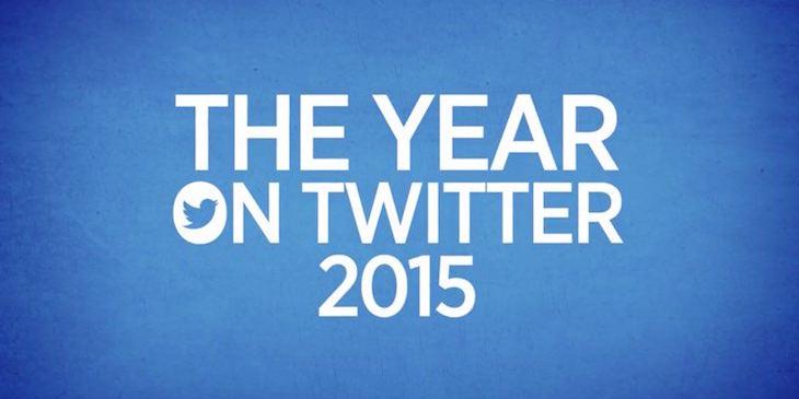 Twitter-#YearOnTwitter