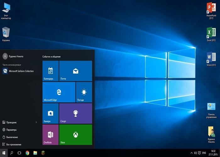 Windows_10_